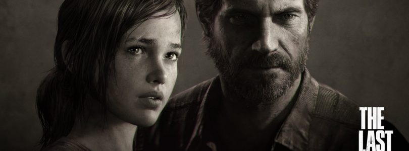 The Last of Us Imágenes