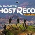 Tom Clancy´s – Ghost Recon Wildlands: Beta abierta
