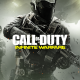 Call of Duty Infinite Warfare Noticias