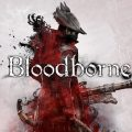 Bloodborne Videos