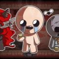 The Binding of Isaac: Rebirth Noticias