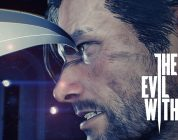 THE EVIL WITHIN 2 SURVIVE Tráiler EXCLUSIVO en Español