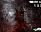 Bloodborne Video Análisis 2018 PSplus Gratis