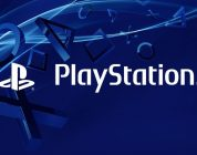 Sony Playstation e3 2108 Conferencia